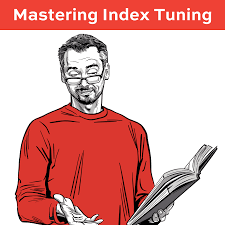 single quote character code oracle oracle plsql performance tuning pl sql performance tuning
