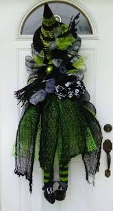 Halloween Crafts And Decorations 11 Best Halloween Images On Pinterest Halloween Ideas Halloween