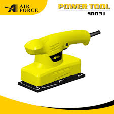 Orbital Floor Sander For Sale by Floor Sander Floor Sander Suppliers And Manufacturers At Alibaba Com