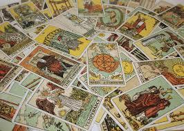 tarot gratis consultas y tiradas gratuitas consultando las cartas con la tirada de tarot gratuita