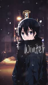 wallpaper android sao sword art online kirito handy wallpaper htc one by dieventuslady