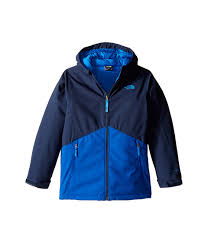 the north face winter jacket men the north face kids apex