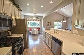 Kitchen Cabinets Concord Ca 1525 Terry Lynn Ln Concord Ca 94521 Mls 40784097 Movoto Com