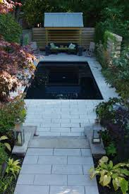 Small Pool Backyard Ideas by 79 Best Swimming Pools For Small Yards Images On Pinterest Small