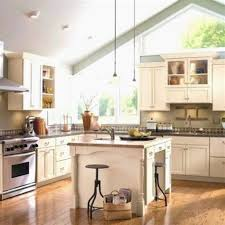modern view kitchen cabinets archives listbuildingforall collection of kitchen astounding kitchen cabinet outlet waterbury ct