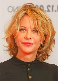 curly hairstyles for women over 50 modern short hairstyles