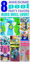 easy ideas for a splash tastic summer party splash party jello
