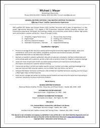 Entry Level Qa Resume Sample by Qa Resume Samples Sample Qa Resume Manual Qa Tester Resume Sample