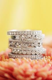 Stacked Wedding Rings by 19 Gorgeous Stacked Wedding Rings Ring Wedding And Weddings