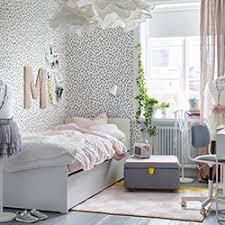 d oration murale chambre enfant chambre d enfant ikea inspiration mobilier enfants