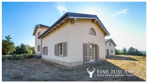 property for sale in tuscany finetuscany com