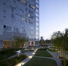 remez tower spacious 3 bedroom apartment 180 sqm 13 sqm balcony