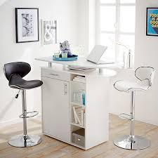 chaises hautes de cuisine alinea charmant le bon coin chaise haute meubles meuble cuisine alinea cool
