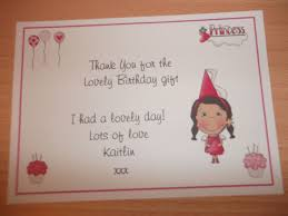 Birthday Love Letters For Her Thank You For Birthday Card U2013 Gangcraft Net