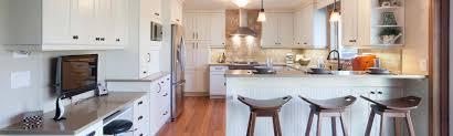 contemporary designs in cabinetry largo florida