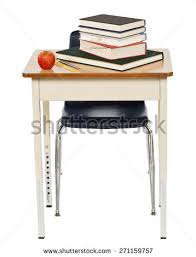 Armchair With Desk Desk Stock Images Royalty Free Images U0026 Vectors Shutterstock