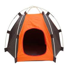 Cheap Dog Beds For Sale Discount Small Dog Beds For Sale 2017 Small Dog Beds For Sale On