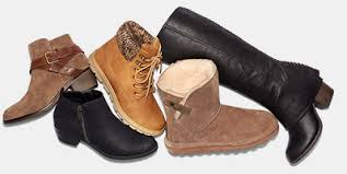 pull on winter boots womens canada famousfootwear com