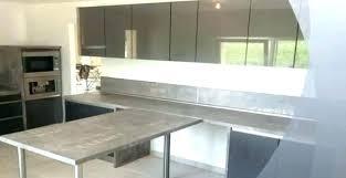plan de travail cuisine 70 cm plan de travail cuisine 70 cm cuisine plan de travail de cuisine pas