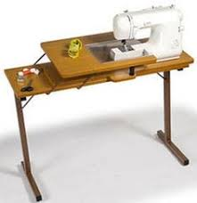 Sewing Cabinet With Lift by Parsons Sewing Machine Cabinet With Electric Lift Studio Space