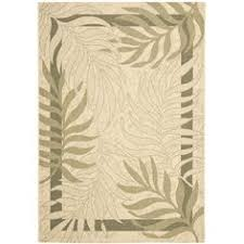 Ashworth Outdoor Rug Ashworth Outdoor Rug Outdoors Pinterest Outdoor Outdoor
