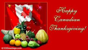 pic of canadain thanskiving canadian thanksgiving free happy