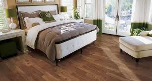 Laminate Flooring Hand Scraped Handscraped Tanned Hickory Pergo American Era Solid Hardwood Flooring