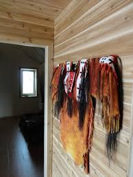 native american home decor native american home decor green passive solar magazine