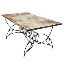 Patio Furniture Woodland Hills 10 Best Shabby Outdoor Table Chairs Images On Pinterest Mid