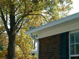 gutters gallery southern window siding atlanta