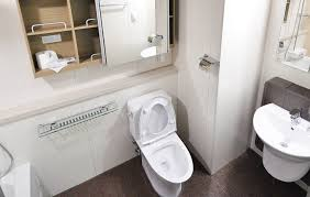 What Is The Meaning Of Bidet Dreams About Toilets U2013 Interpretation And Meaning