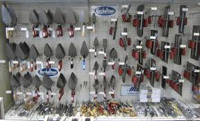 masonry depot new york masonry tools