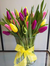 flower delivery salt lake city stunning west florist flower delivery by simply pics of