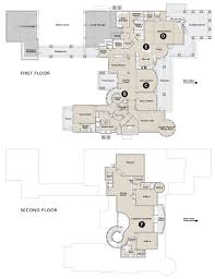 house review luxury homes professional builder