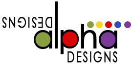 alpha design website design herefordshire web design hereford