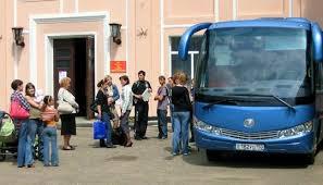 Девять мобильных центров занятости приступают к работе в Омской области