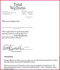 fillable doctors note for work
