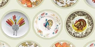 best disposable plates thanksgiving divascuisine