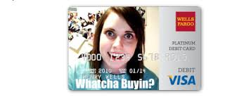 Design My Debit Card Took Advantage Of Being Able To Design My Next Debit Card Pics
