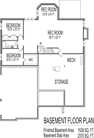 two bedroom cottage house plans simple 1 bedroom house plans elegant 1 bedroom house plans design