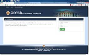 Palawa Ugm Friends Portal Akademika Ugm Ac Id Berubah