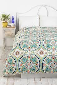 122 best bedroom decor images on pinterest bedroom decor