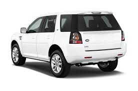 land rover white black rims 2014 land rover 2018 2019 car release and reviews