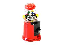 Where Can I Buy Gumballs Gumballs Oldtimecandy Com