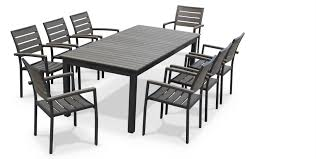 Table Avec Rallonge Pas Cher by Salon De Jardin Keter Pas Cher U2013 Qaland Com