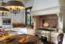backsplash ideas for kitchen u2013 fitbooster me