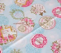 Shabby Chic Shopping by Compare Prices On Shabby Chic Material Online Shopping Buy Low