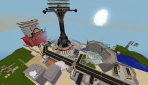 Map Of Las Vegas Nv Minecraft Fallout New Vegas Fallout 3 Minecraft Project