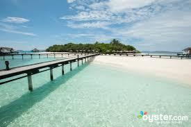 reethi beach resort oyster com review u0026 photos
