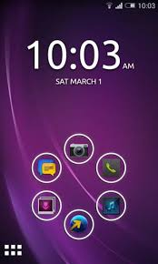 themes blackberry free download free themes download blackberry z10 smart theme download blackberry